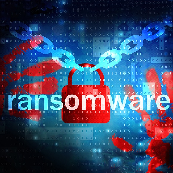 5 consejos para prevenir ataques ransomware en su empresa