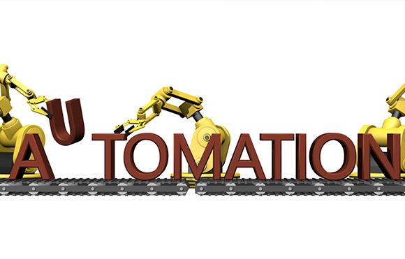 Cómo analizar la calidad de un proceso de automatización