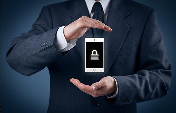 7 herramientas para garantizar la seguridad de dispositivos móviles Android