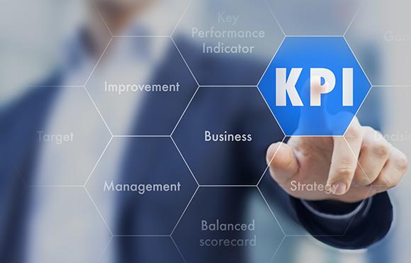 ¿Cómo medir la eficiencia de un equipo de TI con KPI?