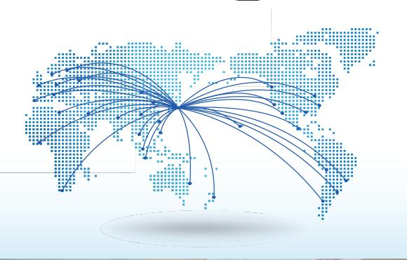 ¿Qué hay de nuevo en la seguridad de las redes corporativas?