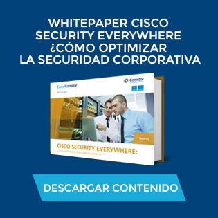 cisco-security