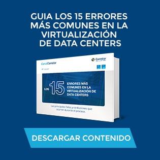banner-virtualizacion