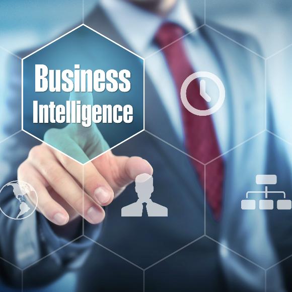 7 motivos por los cuáles las pymes deben adoptar las estrategias de Business Intelligence
