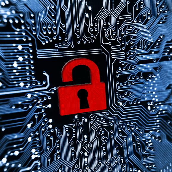 Más del 40% de las empresas sufrieron ciberdelitos por parte de sus exempleados