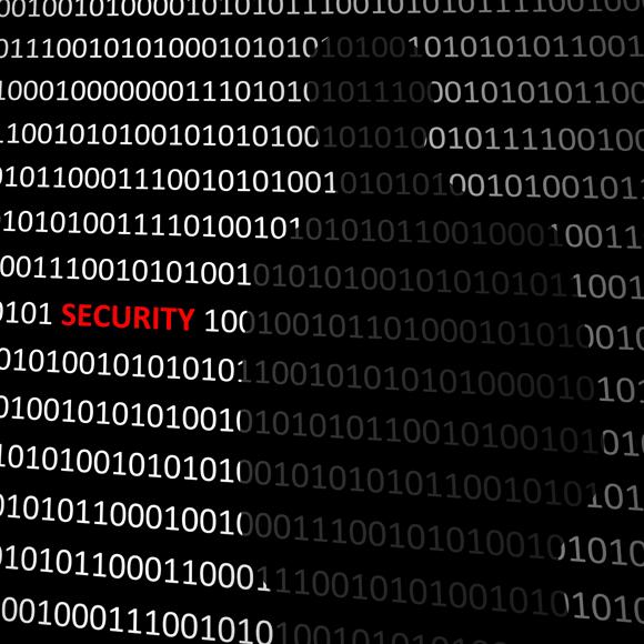 Las 6 principales razones de las fallas de seguridad de TI