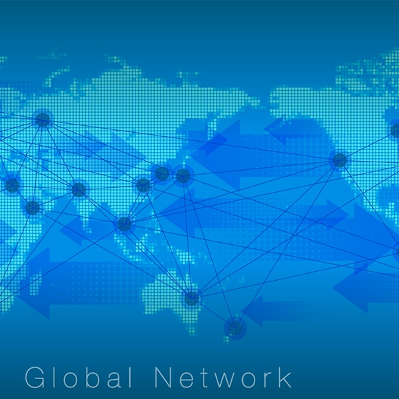 Según Cisco, el tráfico IP global superará los 2 zettabytes en 2020