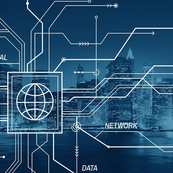 Ingresos de sistemas de hiperconvergencia alcanzarán US$ 5 mil millones
