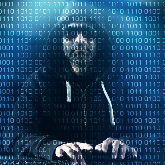 México pierde billones de dólares por año con el cibercrime