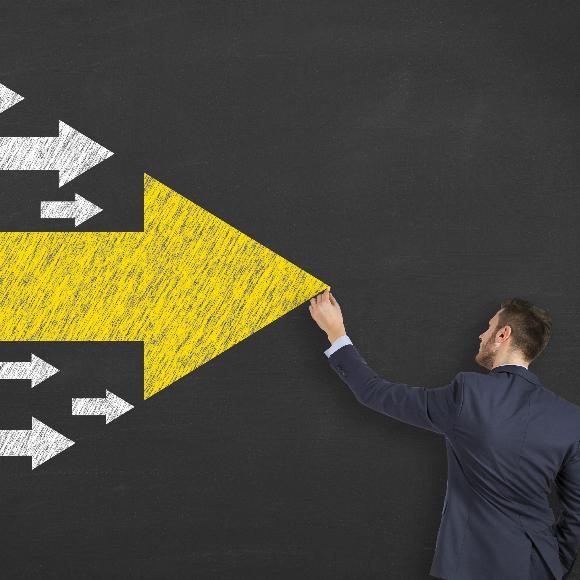 6 consejos para desarrollar habilidades de liderazgo en la TI