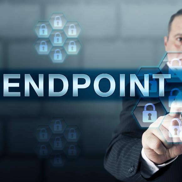 Una estrategia de seguridad moderna exige protección de endpoints