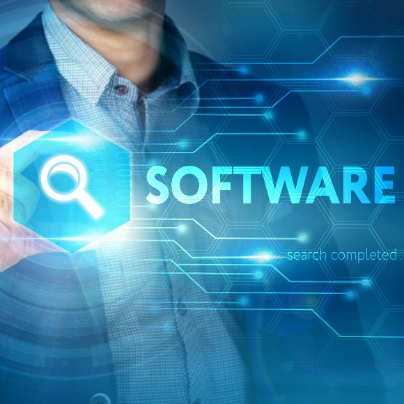 Según Gartner, las buenas prácticas pueden disminuir los gastos con software hasta un 30%