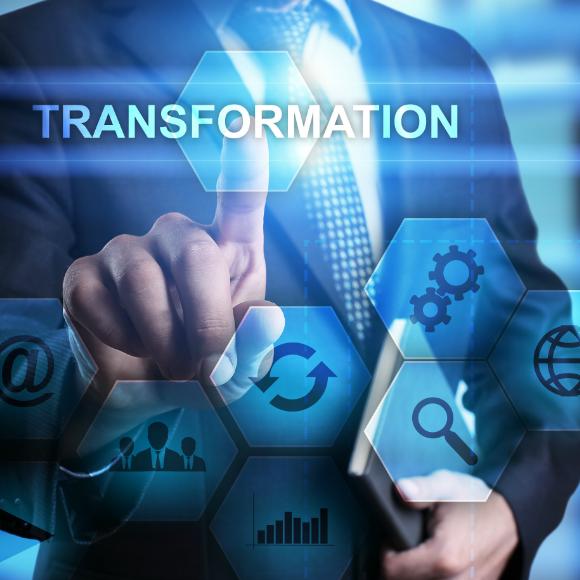Cómo Cisco está alimentando la transformación digital y económica de México