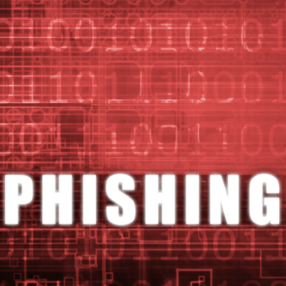 Phishing y IoT: Tendencias muy riesgosas para México