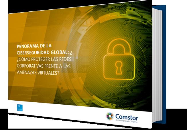 Livrinho_Panorama de la Ciberseguridad global.png