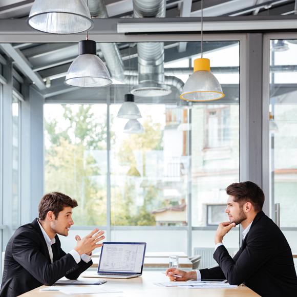 CIO o CMO: ¿Quién manda en el departamento de marketing?