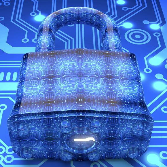 6 prácticas para garantizar la seguridad de datos corporativos