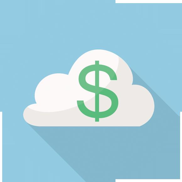 ¿El precio de los servicios en la Nube subirá durante 2017?