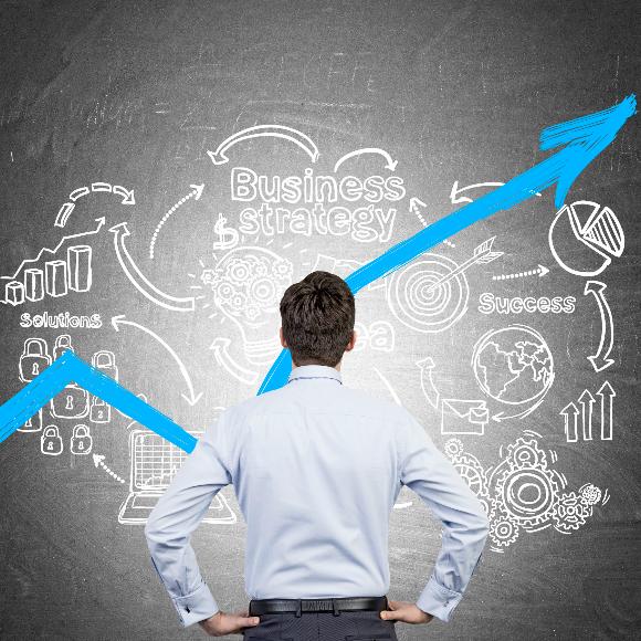 6 señales de que su estrategia de TI no está funcionando correctamente