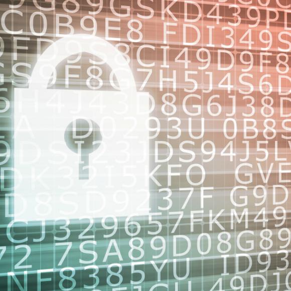 3 medidas de seguridad que fortalecen la gobernabilidad de Big Data