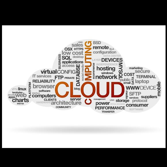 ¿Cómo Cloud Computing afecta a las personas y a las organizaciones?