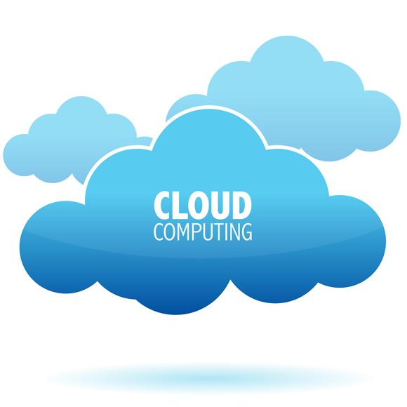 Computación en la Nube: Alineada por la productividad de las PYMEs