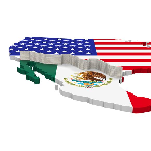 Primeras decisiones de Trump influencian inversiones de empresas de TI en América Latina