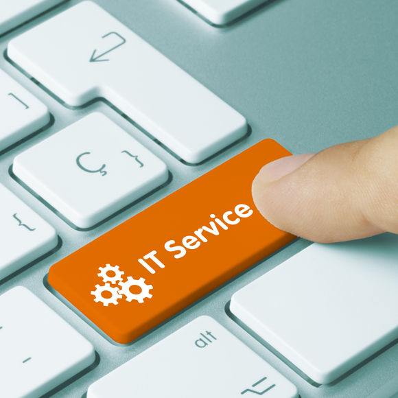 IT as a Service: Una tendencia en crecimiento