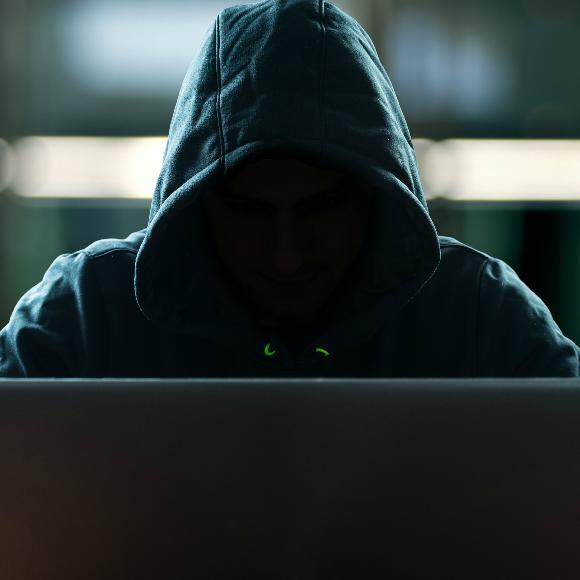 10 sugerencias de seguridad digital para proteger su sitio web de hackers