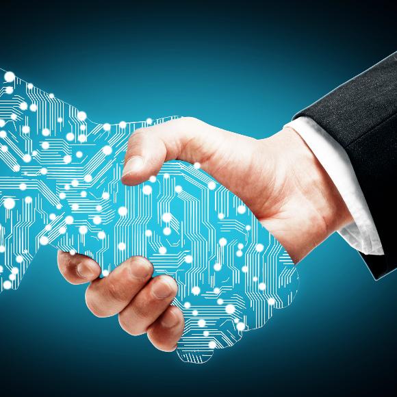 La Transformación Digital recebe menos del 20% del presupuesto de TI de empresas alrededor del mundo