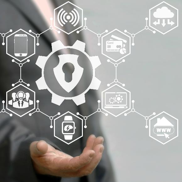 Cambiar contraseñas de dispositivos IoT no impedirá los nuevos ataques