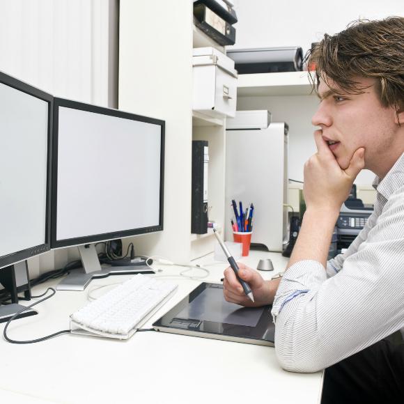 ¿Por qué las estaciones de trabajo son tan importantes para la reventa de TI?