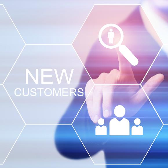 11 maneras económicas de atraer nuevos clientes para su reventa de TI