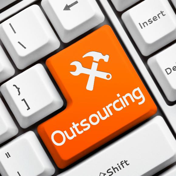 8 problemas más comunes de Outsourcing de TI para reventas