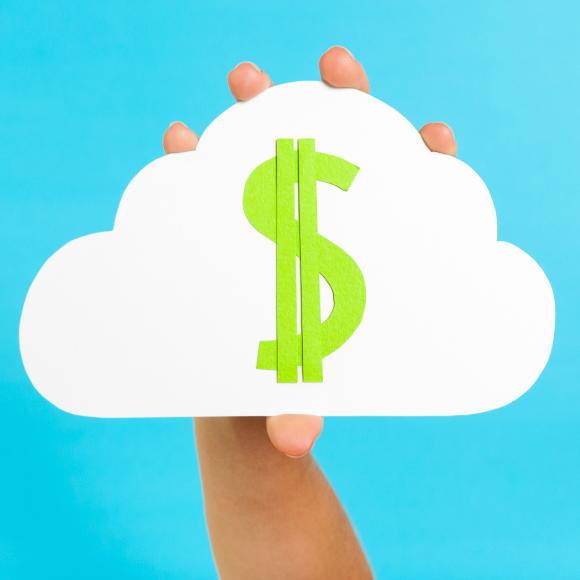 Vendiendo el valor de la Cloud Computing para líderes de negocios