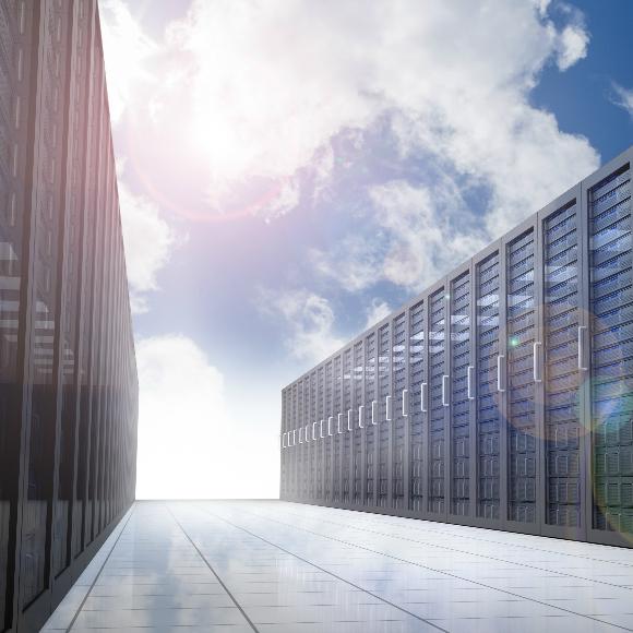 El 65% de cargas de trabajo empresariales aún ocurren en Data Centers propios