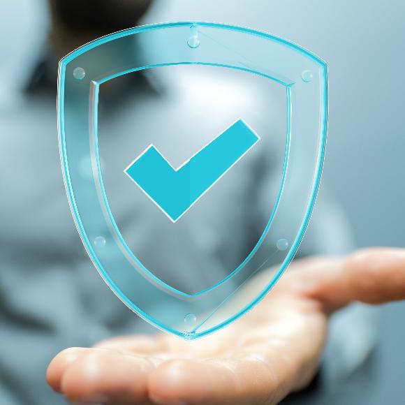 7 recomendaciones para mejorar la seguridad de los Endpoints a sus clientes.
