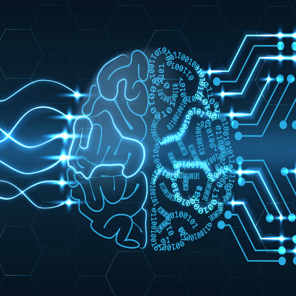 ¿Cómo usar la inteligencia artificial para la prevención contra amenazas virtuales?