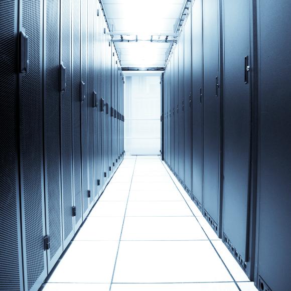 Movilidad, Big Data y IoT impulsan el mercado de automatización de Data Centers
