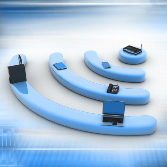 5 Puntos clave para una implementación SD- WAN segura en la red de su cliente