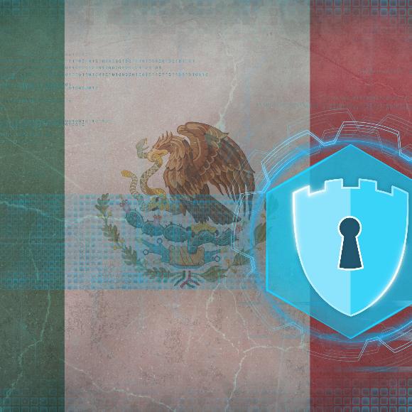 ¿Ya conoces la estrategia nacional de ciberseguridad?