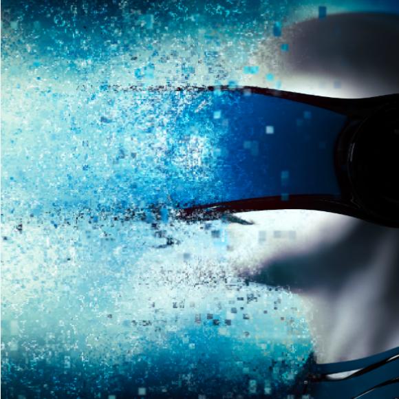 La realidad Virtual y Aumentada, y su penetración en los negocios
