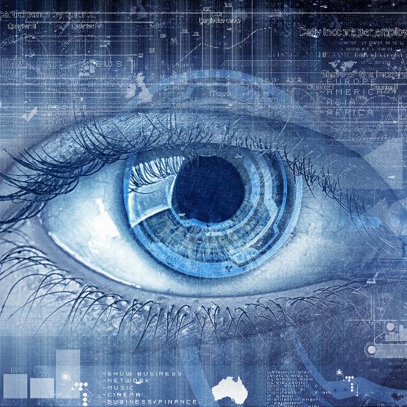 ¿Qué es la visión computacional?
