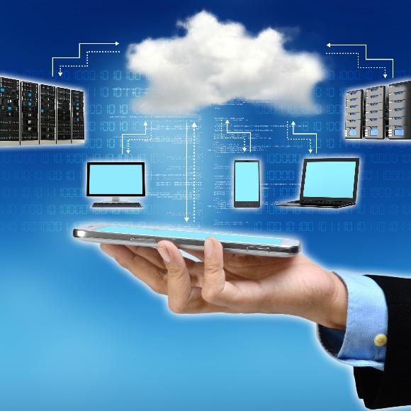 La virtualización de desktop y servidores modifican los patrones tecnológicos de las empresas