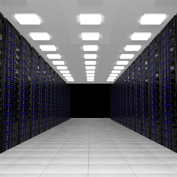 ¿Cómo las PYMEs deberían utilizar soluciones de Data Center hiperconvergente?