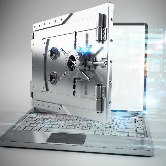 La ciberseguridad en América Latina representa un mercado multimillonario