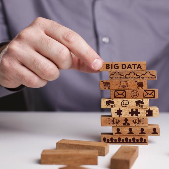 ¿Cómo superar los desafíos operacionales del Big Data?