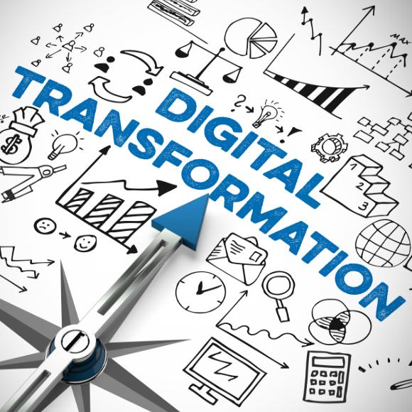 Transformación Digital: Nuevas tecnologías de virtualización y seguridad aceleran mudanzas