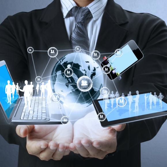 5 Herramientas avanzadas de solución de problemas para canales de TI