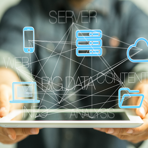 ¿Cómo saber si su cliente necesita de tecnologías de Big Data?